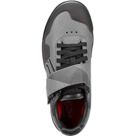 adidas Five Ten Hellcat Pro TLD Mountain Bike Shoes Men grey four/core black/grey three
